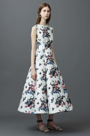 Valentino - Courtesy of Valentino - The Luxe Lookbook3