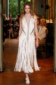 Alberta Ferretti - Photo credit-Marcus Tondo-Indigital.tv - The Luxe Lookbook