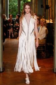 Alberta Ferretti - Photo credit-Marcus Tondo-Indigital.tv - The Luxe Lookbook