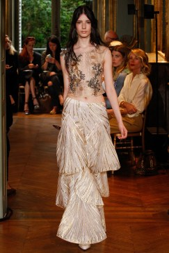 Alberta Ferretti - Photo credit-Marcus Tondo-Indigital.tv - The Luxe Lookbook12