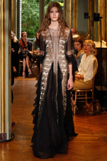Alberta Ferretti - Photo credit-Marcus Tondo-Indigital.tv - The Luxe Lookbook14