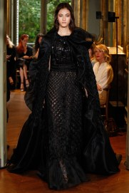 Alberta Ferretti - Photo credit-Marcus Tondo-Indigital.tv - The Luxe Lookbook16