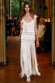 Alberta Ferretti - Photo credit-Marcus Tondo-Indigital.tv - The Luxe Lookbook2