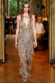 Alberta Ferretti - Photo credit-Marcus Tondo-Indigital.tv - The Luxe Lookbook5