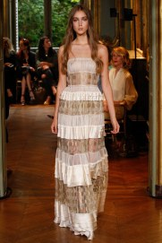 Alberta Ferretti - Photo credit-Marcus Tondo-Indigital.tv - The Luxe Lookbook6
