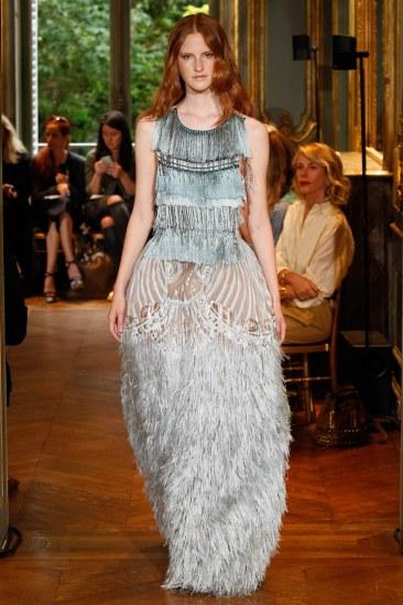 Alberta Ferretti - Photo credit-Marcus Tondo-Indigital.tv - The Luxe Lookbook9