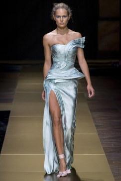 Atelier Versace - Photo credit-Yannis Vlamos-Indigital.tv - The Luxe Lookbook19