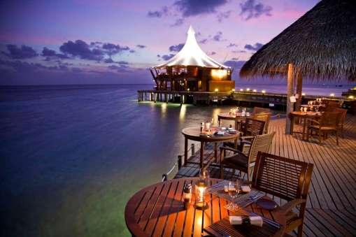 Baros Maldives - Courtesy of Baros.com - The Luxe Lookbook2