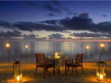 Baros Maldives - Courtesy of Baros.com - The Luxe Lookbook4