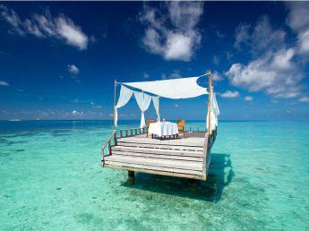 Baros Maldives - Courtesy of Baros.com - The Luxe Lookbook5