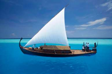 Baros Maldives - Courtesy of Baros.com - The Luxe Lookbook6