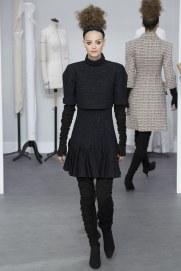 Chanel - Photo credit - Yannis Vlamos-Indigital.tv - The Luxe Lookbook12
