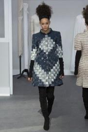 Chanel - Photo credit - Yannis Vlamos-Indigital.tv - The Luxe Lookbook13