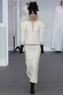 Chanel - Photo credit - Yannis Vlamos-Indigital.tv - The Luxe Lookbook15
