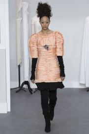 Chanel - Photo credit - Yannis Vlamos-Indigital.tv - The Luxe Lookbook19