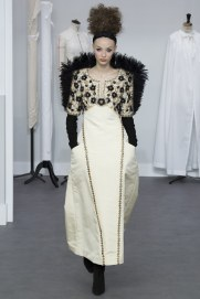 Chanel - Photo credit - Yannis Vlamos-Indigital.tv - The Luxe Lookbook21