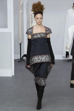 Chanel - Photo credit - Yannis Vlamos-Indigital.tv - The Luxe Lookbook23
