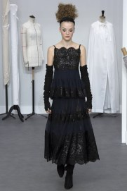 Chanel - Photo credit - Yannis Vlamos-Indigital.tv - The Luxe Lookbook25