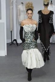 Chanel - Photo credit - Yannis Vlamos-Indigital.tv - The Luxe Lookbook26