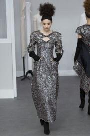 Chanel - Photo credit - Yannis Vlamos-Indigital.tv - The Luxe Lookbook27