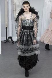 Chanel - Photo credit - Yannis Vlamos-Indigital.tv - The Luxe Lookbook28