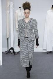 Chanel - Photo credit - Yannis Vlamos-Indigital.tv - The Luxe Lookbook3