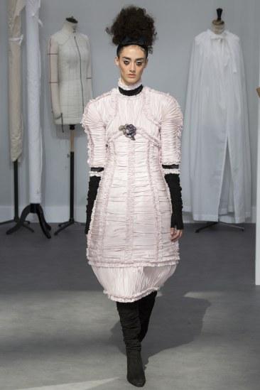 Chanel - Photo credit - Yannis Vlamos-Indigital.tv - The Luxe Lookbook31