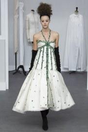 Chanel - Photo credit - Yannis Vlamos-Indigital.tv - The Luxe Lookbook32