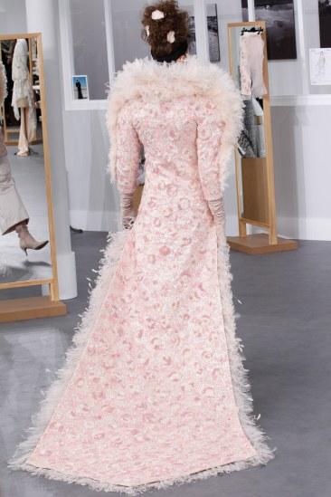 Chanel - Photo credit - Yannis Vlamos-Indigital.tv - The Luxe Lookbook34