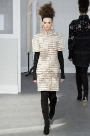 Chanel - Photo credit - Yannis Vlamos-Indigital.tv - The Luxe Lookbook8