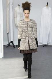 Chanel - Photo credit - Yannis Vlamos-Indigital.tv - The Luxe Lookbook9