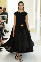 Christian Dior - Photo credit-Yannis Vlamos-Indigital.tv - The Luxe Lookbook