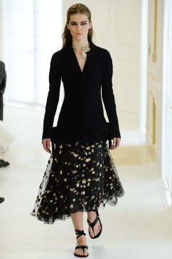 Christian Dior - Photo credit-Yannis Vlamos-Indigital.tv - The Luxe Lookbook7