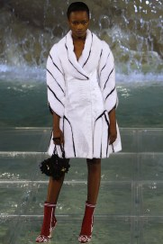 Fendi - Photo credit-Monica Feudi-Indigital.tv - The Luxe Lookbook9