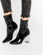 Kendall Jenner shoes for less - The Luxe Lookbook