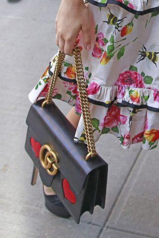 Margot-Robbie-GOTSNY-Street-Style-Fashion-Gucci-Live-With-Kelly-TV-Style-Tom-Lorenzo-Site-6