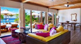 Six Senses Laamu - Courtesy of booking.com - The Luxe Lookbook2