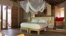 Six Senses Laamu - Courtesy of booking.com - The Luxe Lookbook6