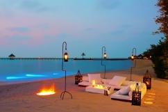 Taj Exotica - Courtesy of tajhotels.com - The Luxe Lookbook2