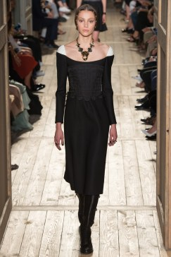 Valentino - Photo Credit-Yannis Vlamos-Indigital.tv - The Luxe Lookbook11