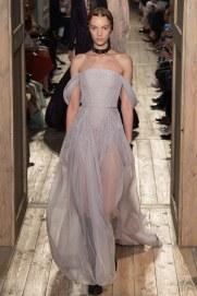 Valentino - Photo Credit-Yannis Vlamos-Indigital.tv - The Luxe Lookbook17