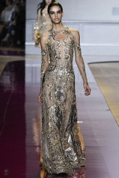 Zuhair Murad - Photo credit-Yannis Vlamos-Indigital.tv - The Luxe Lookbook22