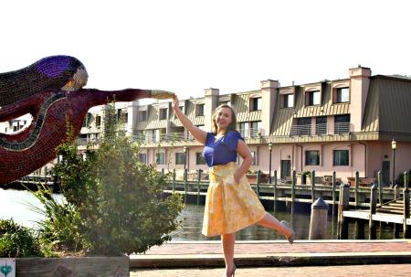 Luxe as Accidental Disney Princess - The Luxe Lookbook10.jpg