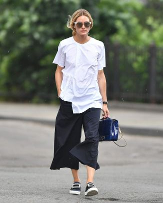 olivia-palermo-out-and-about-in-new-york-07-30-2016_18