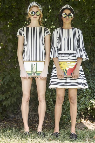 alice-and-olivia-courtesy-of-alice-and-olivia-the-luxe-lookbook1
