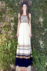 alice-and-olivia-courtesy-of-alice-and-olivia-the-luxe-lookbook11