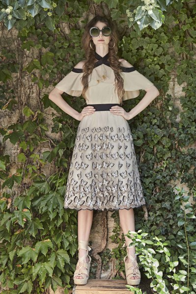 alice-and-olivia-courtesy-of-alice-and-olivia-the-luxe-lookbook3