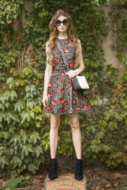 alice-and-olivia-courtesy-of-alice-and-olivia-the-luxe-lookbook4
