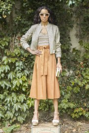 alice-and-olivia-courtesy-of-alice-and-olivia-the-luxe-lookbook6