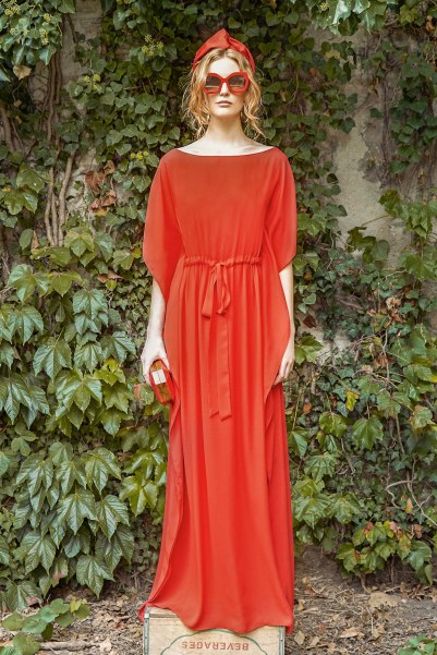 alice-and-olivia-courtesy-of-alice-and-olivia-the-luxe-lookbook7